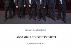 Acoustic-project_PLAKAT_digitalni-mediji