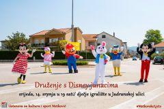 140721_Disney-junaci_za-drustvene-mreze_novo