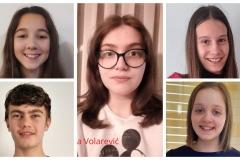 OS-don-Mihovila-Pavlinovica_drzavna-natjecanja