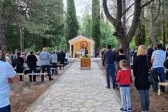 Blagdan-sv-Ante-Svetiste-sv-Ante-Dubravica-1
