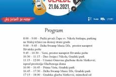 Svjetski-dan-glazbe_mediji