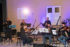 acoustic-3