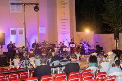 acoustic-8