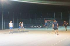 turnir-klada-1
