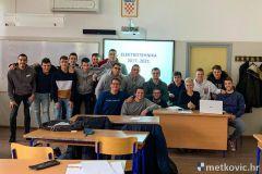 srednja-skola-metkovic-2