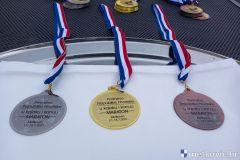 medalje-1