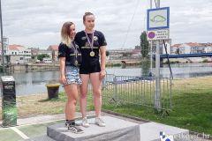 medalje-10