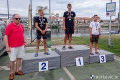 medalje-2