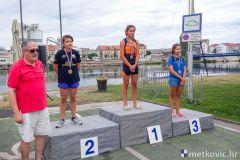 medalje-3