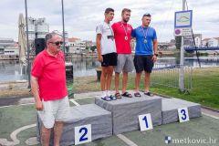 medalje-4