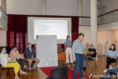 konferencija-8