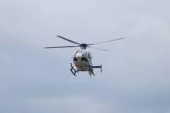 helikopter-helikopterska-sluzba-190421-1