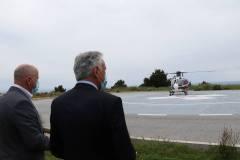 helikopter-helikopterska-sluzba-190421-2