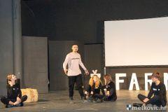 predstava-5