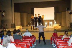 predstava-7