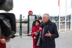 ministrica-vuckovic-ploce-17