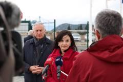 ministrica-vuckovic-ploce-20