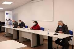 ministrica-vuckovic-ploce-8
