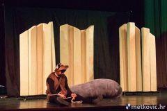 predstava-3