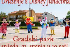 210721_Disney-junaci_display