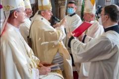 ranko-vidovic-biskup-hvar-redenje10