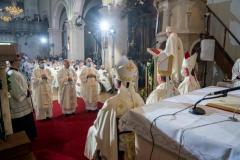 ranko-vidovic-biskup-hvar-redenje3