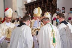 ranko-vidovic-biskup-hvar-redenje5