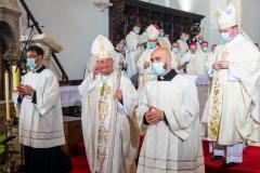 ranko-vidovic-biskup-hvar-redenje6