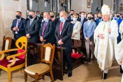 ranko-vidovic-biskup-hvar-redenje8