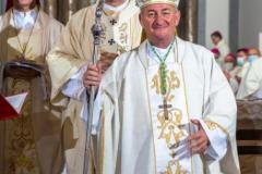 ranko-vidovic-biskup-hvar-redenje9