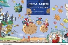Nikola-Listes_za-medije
