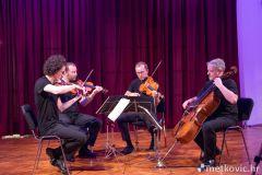 Zagrebacki-kvartet-3