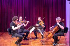 Zagrebacki-kvartet-4