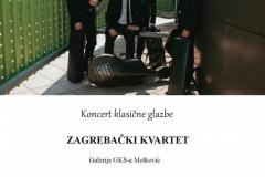 Zagrebacki-kvartet_plakat_digitalni-mediji