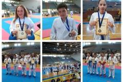 Karate-klub-Metkovic