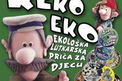 Keko-eko_plakat