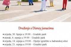 Disney-junaci_mediji
