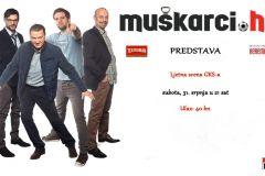 muskarci_mreze