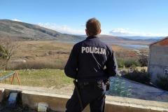 policija_neretva