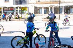 biciklijada-7
