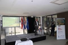 prirodna-bastina-zavrsna-konferencija-280621-8