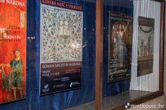 Arheoloski-muzej-Narona-3