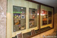 Arheoloski-muzej-Narona-5