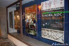 Arheoloski-muzej-Narona-6