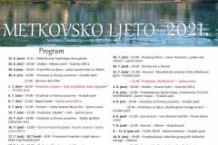 260621_Metkovsko-Ljeto_plakat_mediji