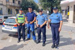dan-policije-1