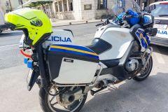 dan-policije-3
