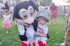 Disney-10