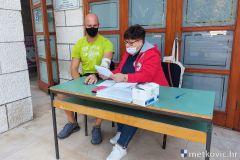 akcija-dobrovoljnog-darivanja-krvi-2