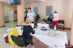 akcija-dobrovoljnog-darivanja-krvi-3